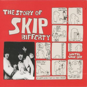 Image for 'The Story of Skip Bifferty'