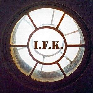 Imagen de 'I.F.K.2004'