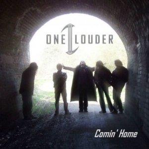 Bild für 'Comin' Home'