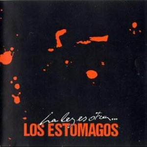 Image for 'Hijos del imperio'