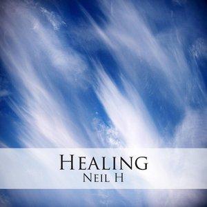 Image pour 'Healing, Pt. 5'
