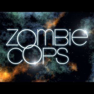 Image for 'Zombie Cops'