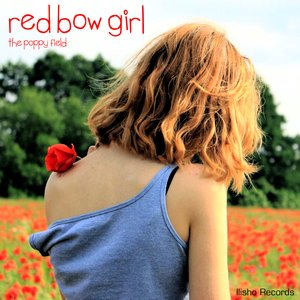 Image for 'Red Bow Girl'