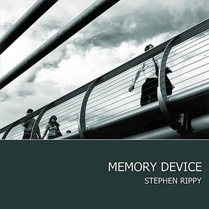 Image for 'Memory Device'
