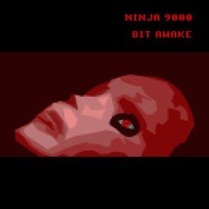 Image pour 'Bit Awake EP'