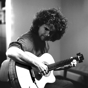 Image pour 'Pat Metheny'
