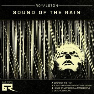 Image for 'Sound of the Rain'