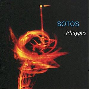 Bild für 'Platypus'