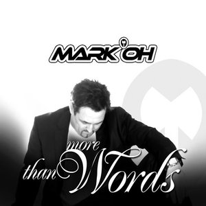 Image for 'More Than Words'