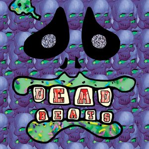 Image for 'Dead Beats'