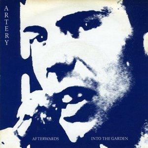 Bild für 'Afterwards / Into The Garden'
