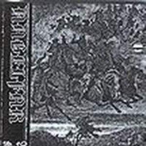Image for 'Als Die Tore Sich Öffnen'