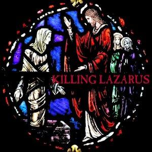 Image for 'Killing Lazarus Demo E.P.'