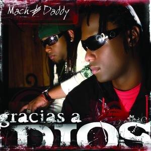 Image for 'Gracias A Dios - EP'