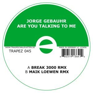Image for 'Jorge Gebauhr'