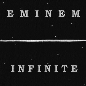 Bild för 'Infinite'