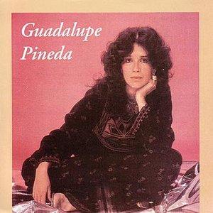 Image for 'Te Perdono'