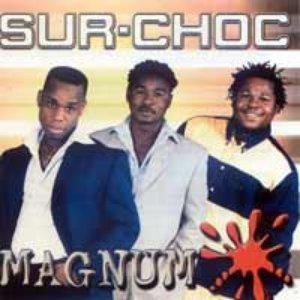 Image for 'Sur Choc'