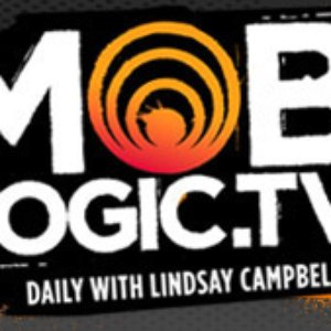 Image for 'MobLogic.tv'