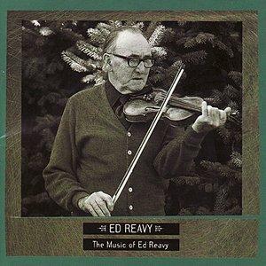 Image for 'Lad O'Beirne's'