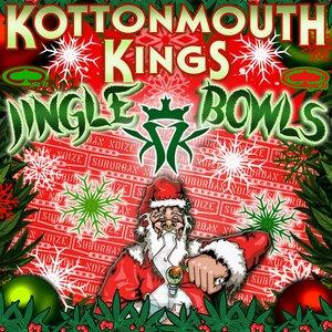 Image for 'Jingle Bowls'