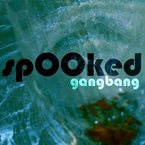 Image for 'GangBang'