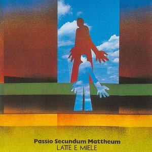 Image for 'Introduzione'