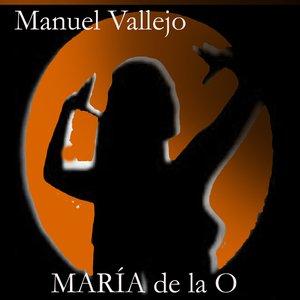Image for 'Maria de la O'