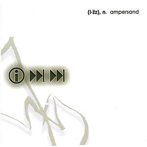 Image for 'Ampersand, Volume 1'