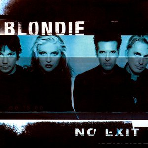 Image for 'No Exit (bonus disc)'