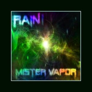 Image for 'Rain 1'