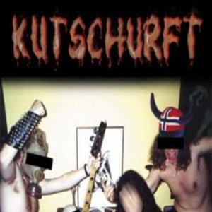 Image for 'Kutschurft'