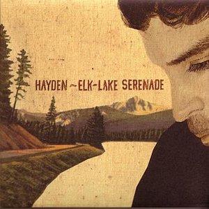 Image for 'Elk-Lake Serenade'