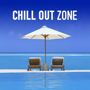 Image for 'Chill Out Zone (50 Selected Chill Lounge Grooves for Relax, Love and Fun)'