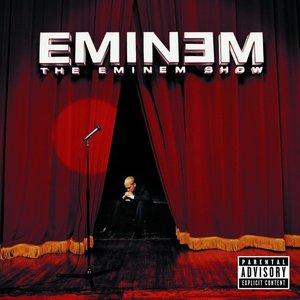 Изображение для 'Eminem Show'