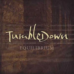 Immagine per 'Equilibrium'