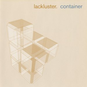 Image for 'Container'