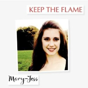 Image pour 'Keep the Flame'
