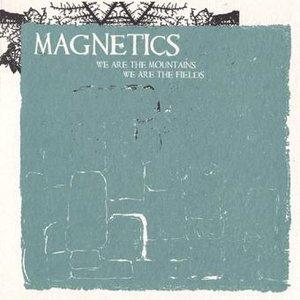 Image for 'magnetics'