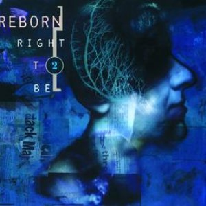 Image for 'Right To Be'