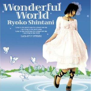 Immagine per 'Wonderful World'