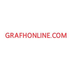 Image for 'GrafhOnline.com'