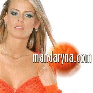 Image for 'mandaryna.com'