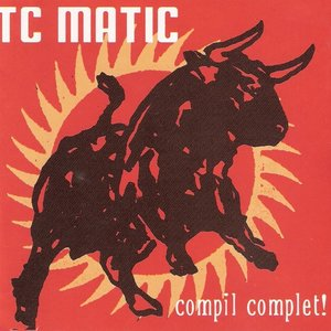 Image for 'Compil Complet (disc 1)'