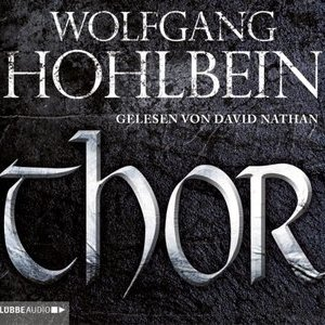 Image for 'Thor'