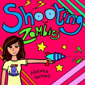 Image for 'Shooting Zombies'
