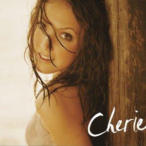 Image for 'Cherie'