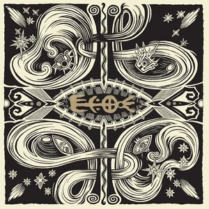 Image for 'Chao Organica In A Minor'
