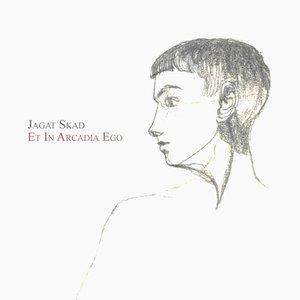 Bild för 'Et In Arcadia Ego'