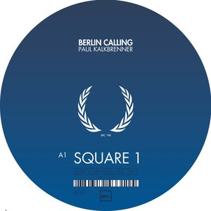 Image for 'Berlin Calling Vol. 1'